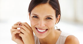 WHAT CAN DENTAL IMPLANTS DO FOR ME?