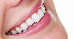 WHY GET DENTAL IMPLANTS?
